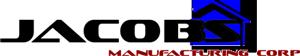 jmc_logo2015