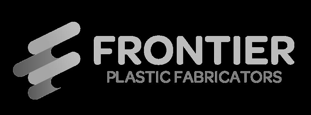 frontier-logo-bw